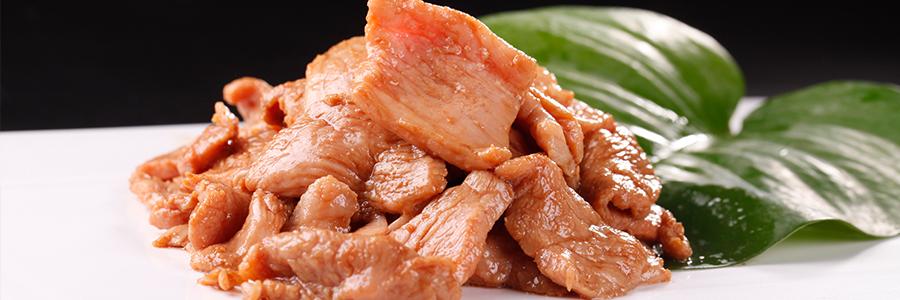 蚝油牛肉片00.jpg