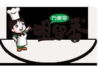 南京留香阁食品有限公司